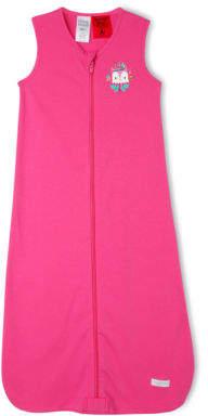 Snugtime NEW Sleeveless Sleeping Bag Pink