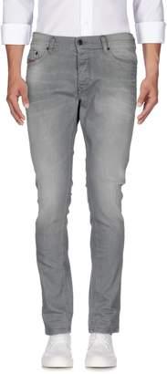 Diesel Denim pants - Item 42651595DA