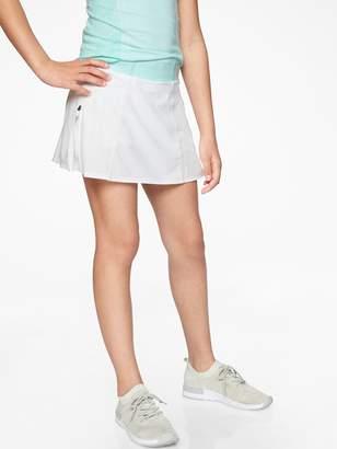Athleta Girl Zip Around Skort