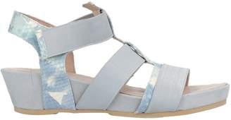 Hispanitas Sandals - Item 11641244MC