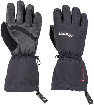 Marmot Women's Warmest Gloves