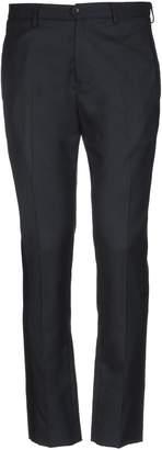 Daniele Alessandrini Casual pants - Item 13297004KF