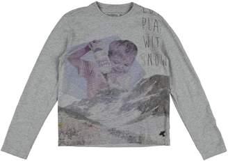 Spitfire T-shirts - Item 12089646OU