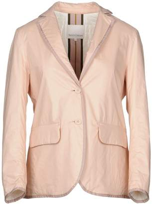 Henry Cotton's Jackets - Item 41800556VN