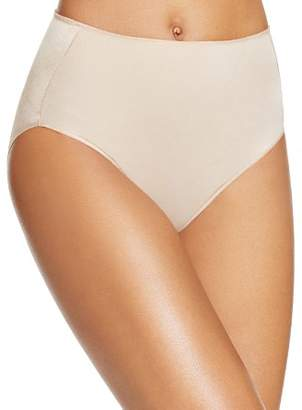TC Fine Shapewear Microfiber Briefs
