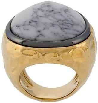 Aurelie Bidermann Untitled ring