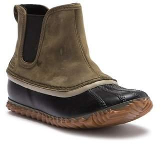 Sorel 'Out N About(TM)' Waterproof Chelsea Boot (Women) (Regular Retail Price: $114.95)