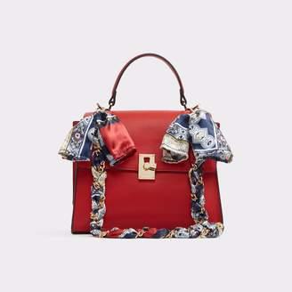 2990f81e96f Aldo Handbags Style. Aldo Horound Black Satchel Bag. Aldo 2018 ss blended  fabrics 2way bi color plain elegant ...