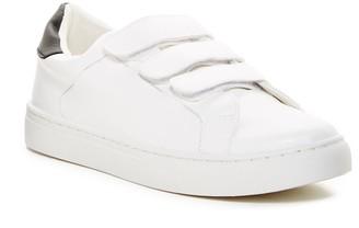 Esprit Whistle Sneaker $45 thestylecure.com