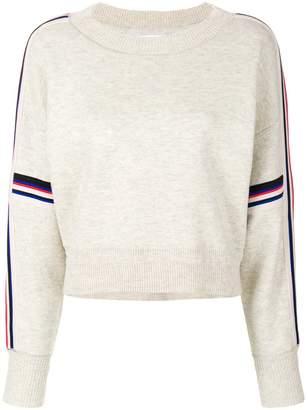 Etoile Isabel Marant Kao knit jumper