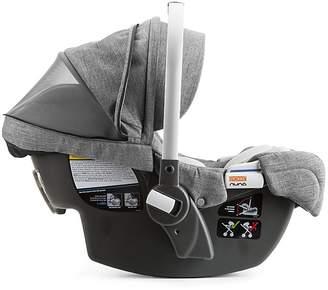 Stokke PIPA by Nuna Car Seat & Base