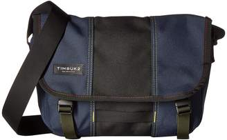 Timbuk2 Classic Messenger - Extra Small Messenger Bags