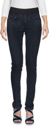 Marani Jeans Denim pants - Item 42587301QJ