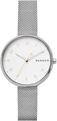 Skagen Wrist watches - Item 58036526UA