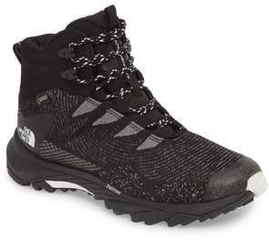 The North Face Ultra Fastpack III Mid Gore-Tex(R) Boot