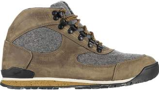Danner Jag Wool Boot - Men's