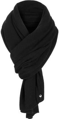 UGG Luxe Oversized Wrap - Women's