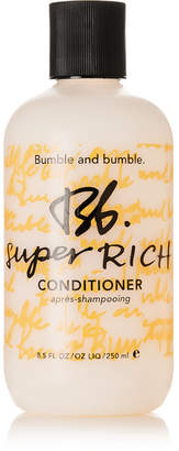 Bumble and Bumble Super Rich Conditioner, 250ml - one size