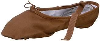 Bloch Dance Pump Dance Shoe