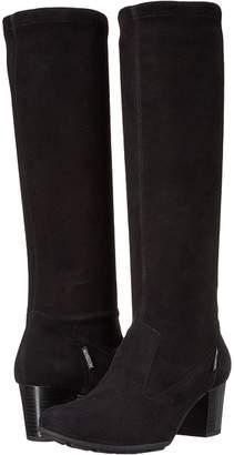 Mephisto Ludmila Women's Boots