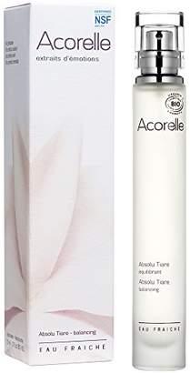 Acorelle (アコレル) - アコレル ティアレバニラ 30ml