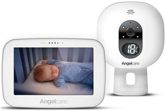 Baby Essentials Angelcare AC510 Baby Video Monitor