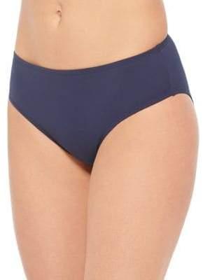 Couture Beach Classic Swim Bottom
