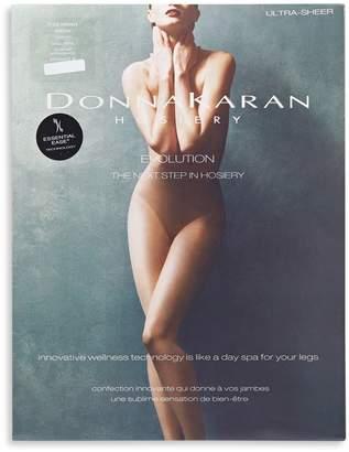 Donna Karan Evolution Sheer Tights