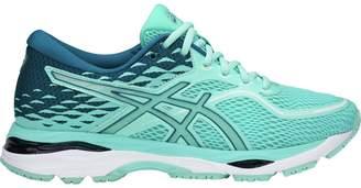 Asics Gel-Cumulus 19 Running Shoe - Women's