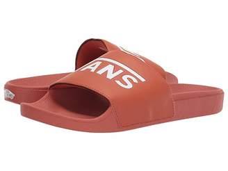 b1e7f3fe14 Vans Brown Women s Shoes - ShopStyle