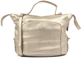 I Love Billy 7371 Gold Bags Womens Bags Backpack Bags