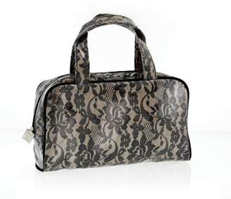 Danielle Vintage Charm Collection Carry All Case