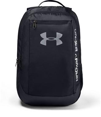 Under Armour UA Hustle LDWR Backpack