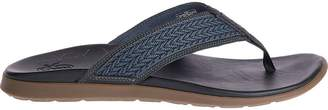 Chaco Marshall Flip Flop - Men's