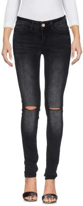 Rich & Royal Jeans