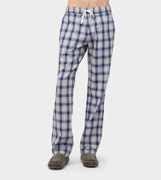 UGG Flynn Plaid Lounge Pant