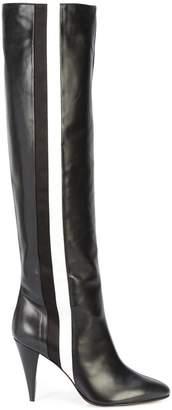 Ballin Alchimia Di Scorpi boots