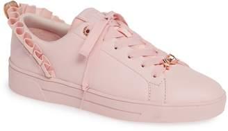 Ted Baker Astrina Sneaker
