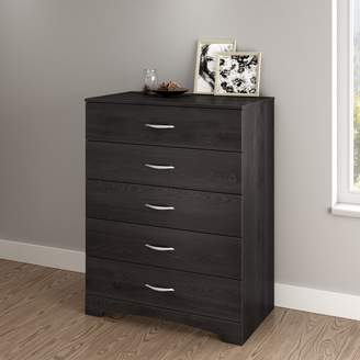 South Shore Furniture Step One Collection, Drawer Chest