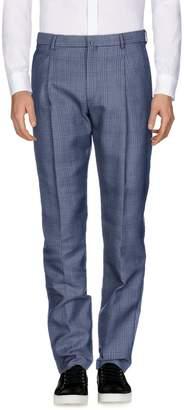 Acne Studios Casual pants - Item 13201990