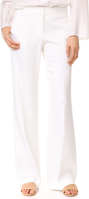 Ramy Brook Lincoln Pants $345 thestylecure.com