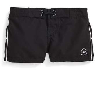 O'Neill Salt Water Board Shorts