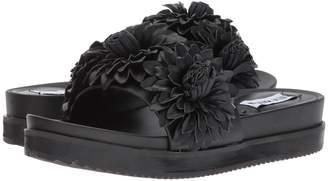 Steve Madden Libby Women's Sandals