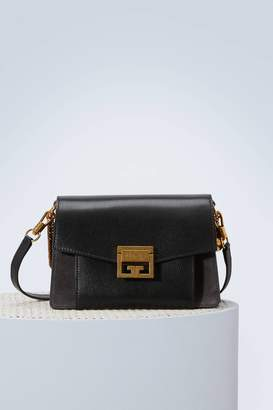 Givenchy GV3 two-tone shoulder bag