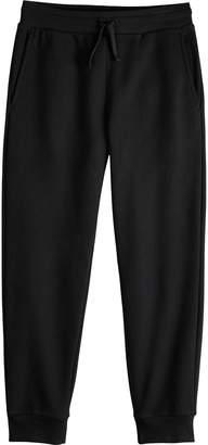 Tek Gear Boys 8-20 Ultra-Soft Fleece Jogger Pants in Regular & Husky