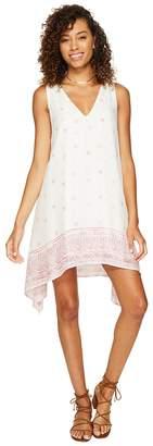 The Jetset Diaries Zaria Mini Dress Women's Dress
