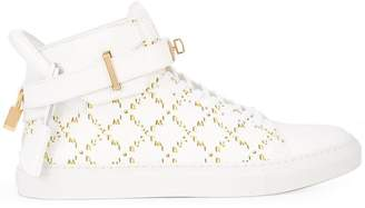 Buscemi 100MM Clip sneakers