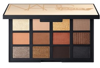 Nars Narsissist Loaded Eyeshadow Palette - No Color $59 thestylecure.com