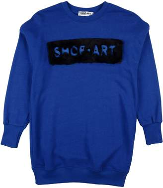 Shoeshine Sweatshirts - Item 12209426DJ