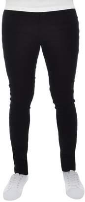 Soul Star Men's Skinny Stretch Fit Jeans 30R